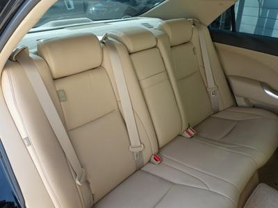 158万円 ロイヤルサルーン 特別仕様車 アニバーサリーED WORK&TEIN装着のサムネイル