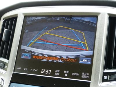 【売約済】Jタイガー 210HV ロイヤルサルーンGのサムネイル