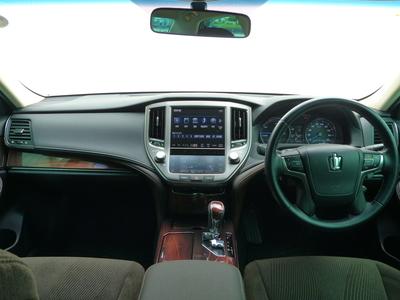 【売約済】Jタイガー 210HV イベント出展車のサムネイル