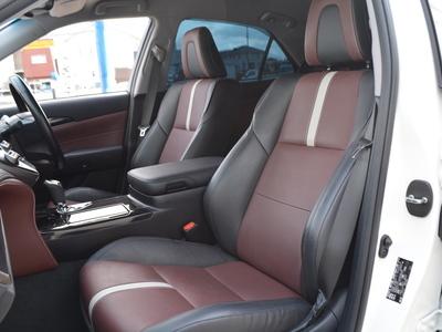 268万円 210HV アスリートS ブラックスタイル WORKジースト20インチAW ブリッツ車高調 TRDエアロのサムネイル