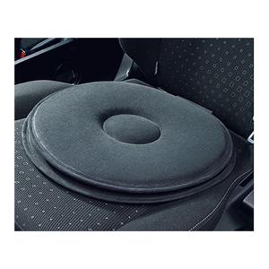 ルーミー トヨタ オリジナルアクセサリー 回転クッション