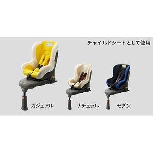ルーミー トヨタ オリジナルアクセサリー NEO G-Child ISO leg